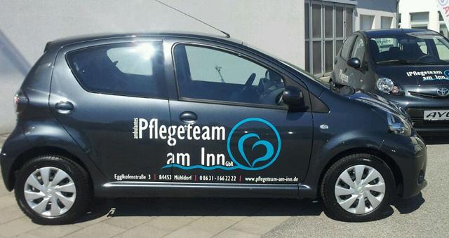 Auto_Plfegeteam_Inn